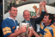 Loughnane urges all Clare people to support Club Clare