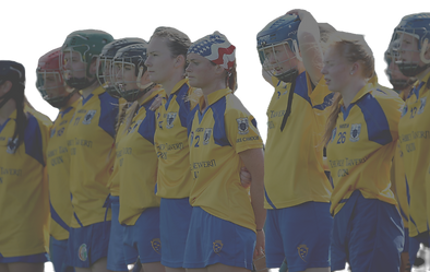 Clare-Camogie-Team%20(1)_edited.png