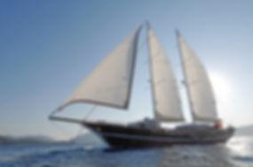 mare_nostrum_gulet_sailing.jpg