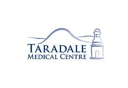 taradale medical centre.png