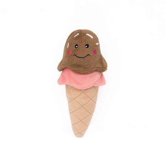 NomNomz® - Ice Cream
