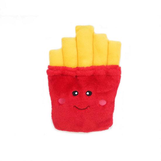 NomNomz® - Fries