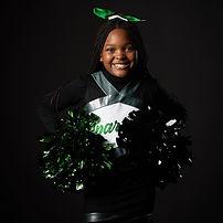 Cheerleader 4.jpeg