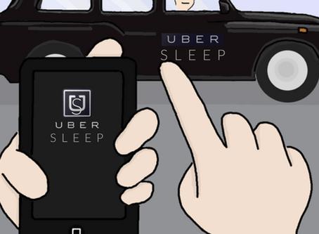 How Sleep Works - Part 2