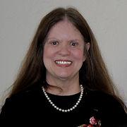 Kristeen Keller (2).JPG
