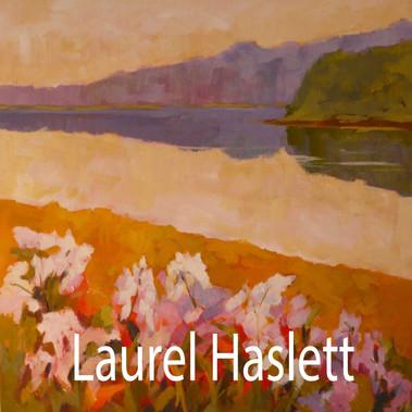 Laurel_edited-1.jpg