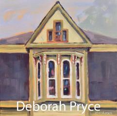 Deborah Edited.jpg