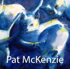 Pat McKenzie_edited-1.jpg