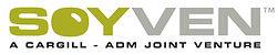 Soyven Logo2.jpg