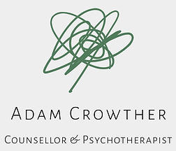 Brighton Hove counselling therapy LGBT LGBTQ therapist humanistic gestalt counsellor for depression anxiety and mental health