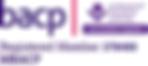 BACP Logo - 378469.png