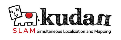 Kudan Logo with SLAM_v2.jpg