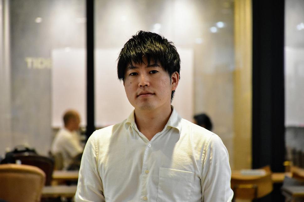 Yuto_Ishizaki.JPG
