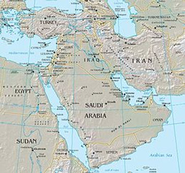 260px-Middle_east.jpg