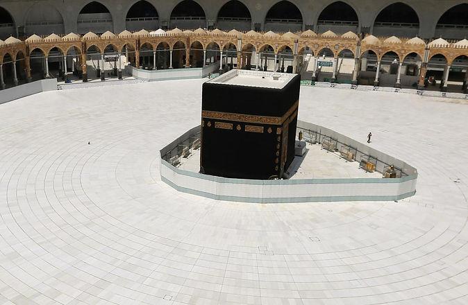kaabah_mecca_reuters.jpg