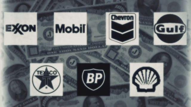 Seven_Sisters_(oil_companies).jpg