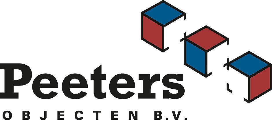 Peeters Objecten.jpg