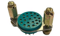Armel Electronics relay socket