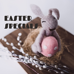 Easter specials.png