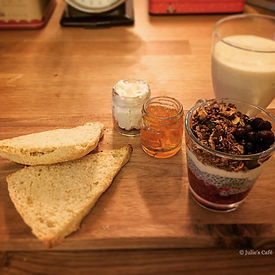 Breakfast Gourmand.jpg
