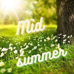 Midsummer.png