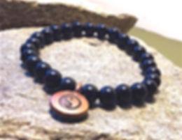 black onyx ying yang bronze 2.jpg