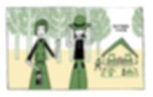 キャンプ場の女の子帽子統合.jpg