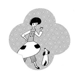 犬と一緒wix.jpg