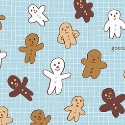 クッキー君ブルーグレー.jpg