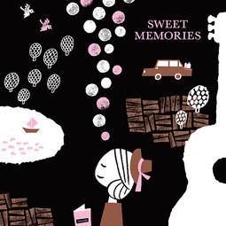 sweetmemories_◇tumblr.jpg