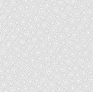 花柄壁紙グレー白線のみwix.jpg