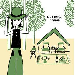キャンプ場の女の子帽子統合3.jpg
