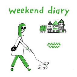 犬と散歩wix.jpg
