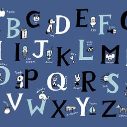 アルファベットP.jpg