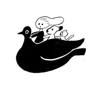 鳥に乗って2.jpg