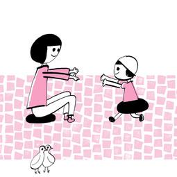 TOPループの親子ピンク.jpg