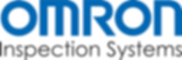Omron Inspection Systems manfacture SMT inspection equipment for automated inspection (AOI), solder Joint inspection (SPI) and automated xry (AXI)