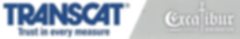 Transcat - New and Used Test equipment
