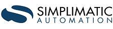 Simplimatic Automation - (2.25x2,600dpi,