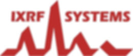 IXRF Systems provide stand alone uXRF tools and EDS for SEM based tools