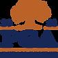 pga-championship-kiawah-island-car-servi