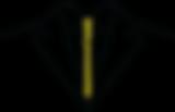 8991_Carolinas Executive Limo Line_logo_