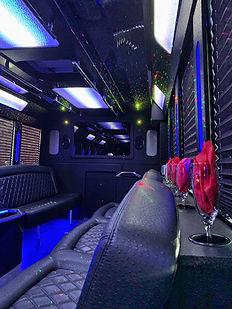 Tiffany Limo Bus 20.jpg