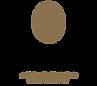 The Sanctuary Hotel Logo