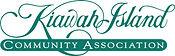 Kiawah Island Community Association Transportation