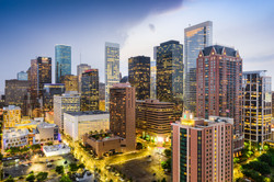 Houston Transportation Affiliate