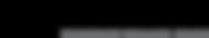 Andell Inn Logo