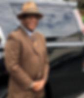 charleston-limo-chauffeur-car-service_ed
