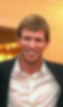 Justin Bailey of Carolina's Executive Limo Line