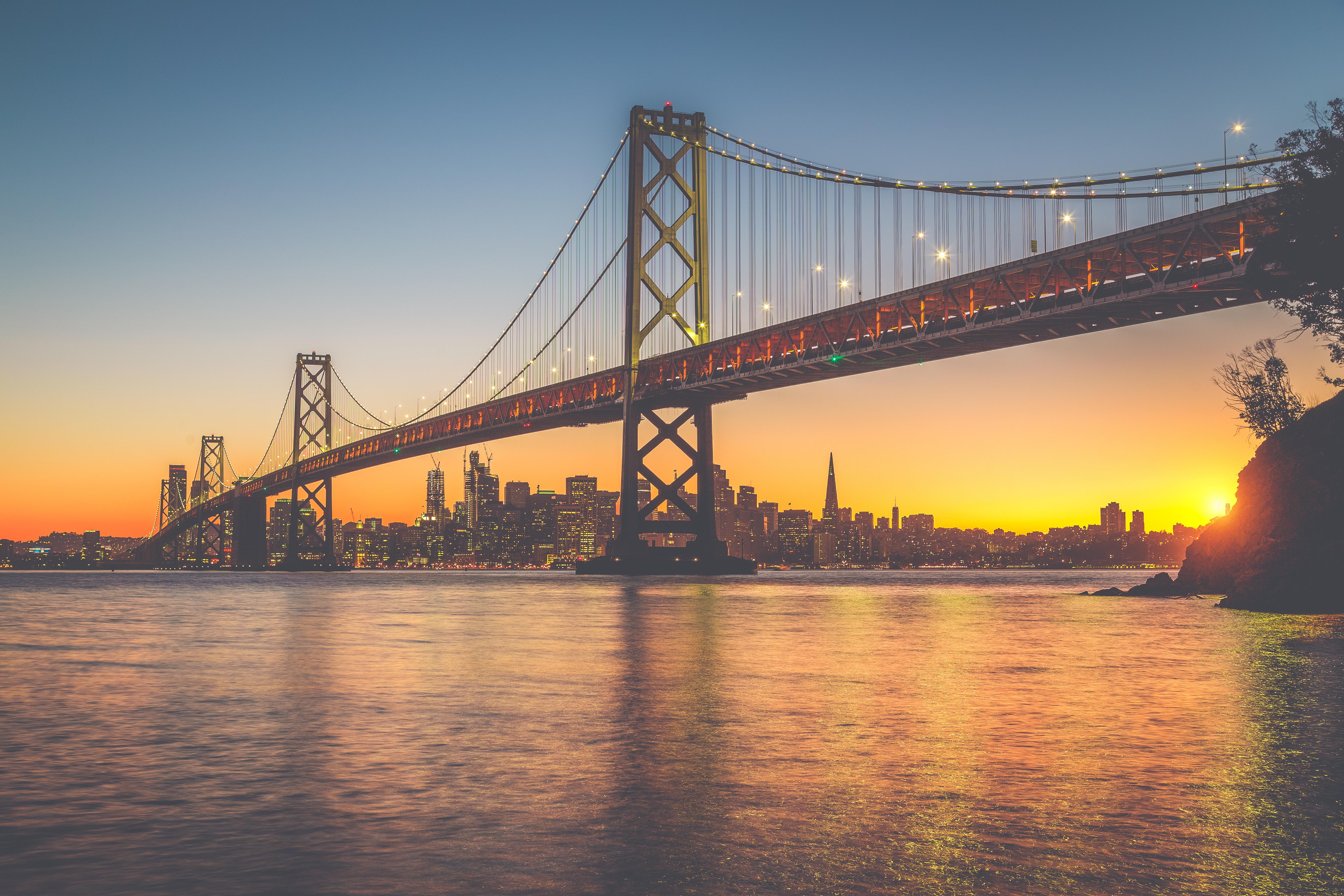 San Francisco Affiliate
